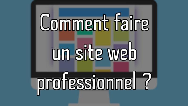siteweb2-min