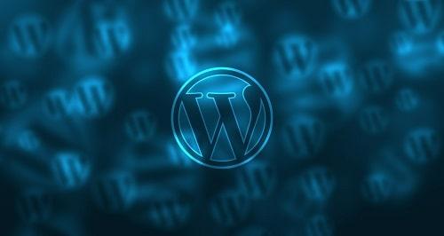 Wordpress pour faire un site web professionnel